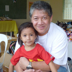 Fr. Gerard, the Philippines—The Doctor of the Poor