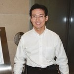 Wheelchair Doctor ─ Dr. William Tan