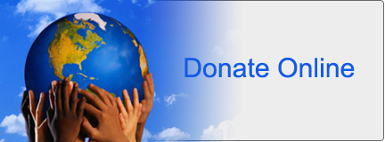 Donate Online - English
